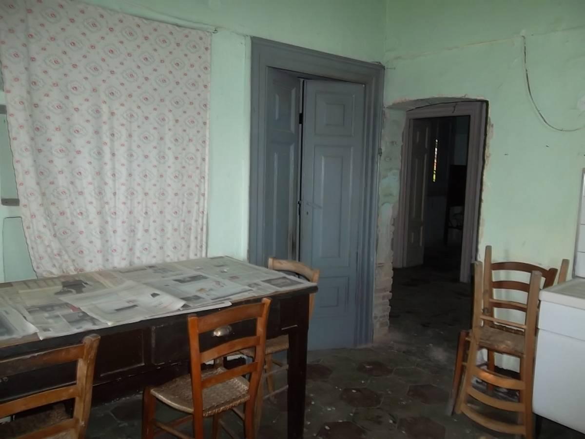 Casa indipendente in vendita in   a Scerni - 4978620 foto 27