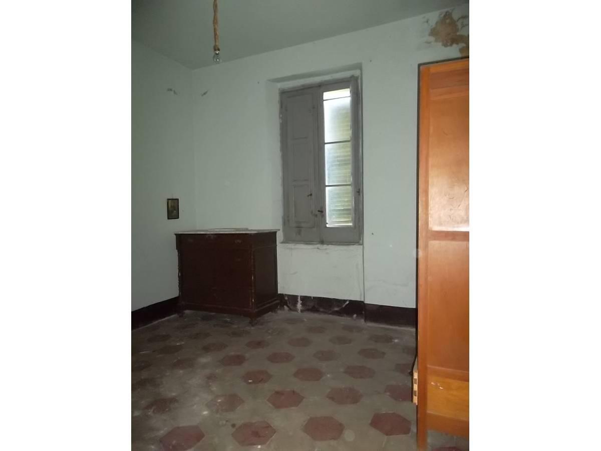 Casa indipendente in vendita in   a Scerni - 4978620 foto 30