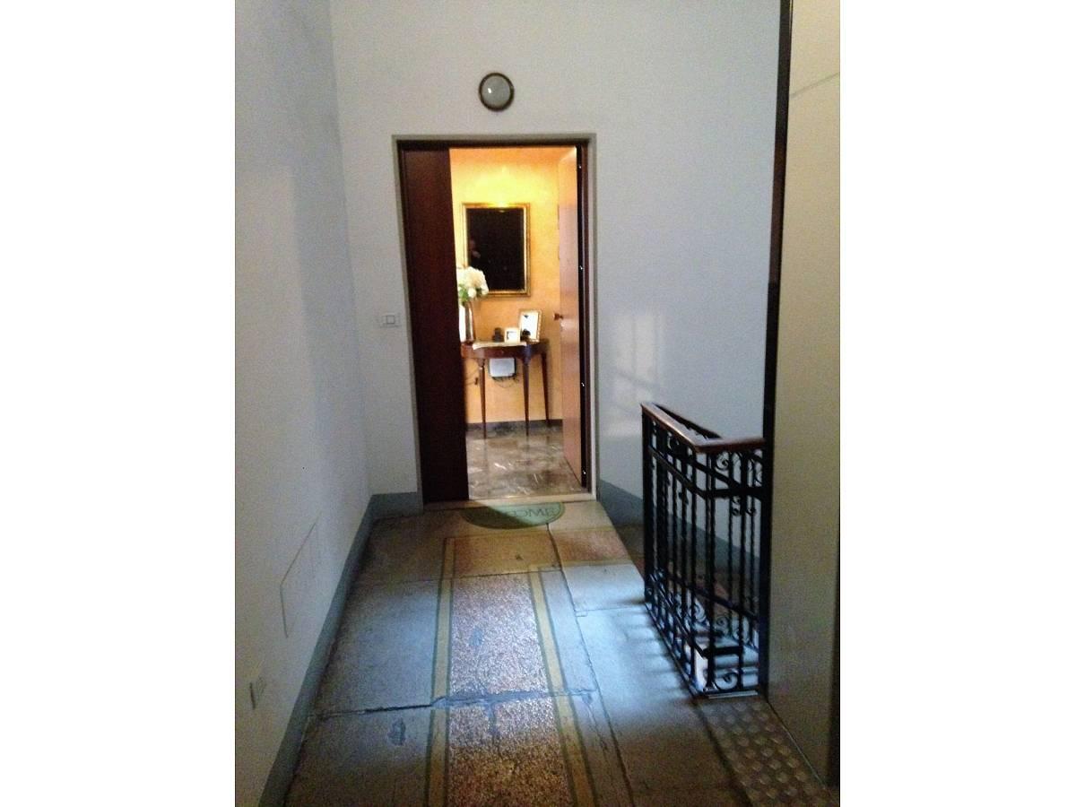 Appartamento in vendita in via federico salomone 162 zona Pietragrossa - Picena a Chieti - 4943439 foto 3