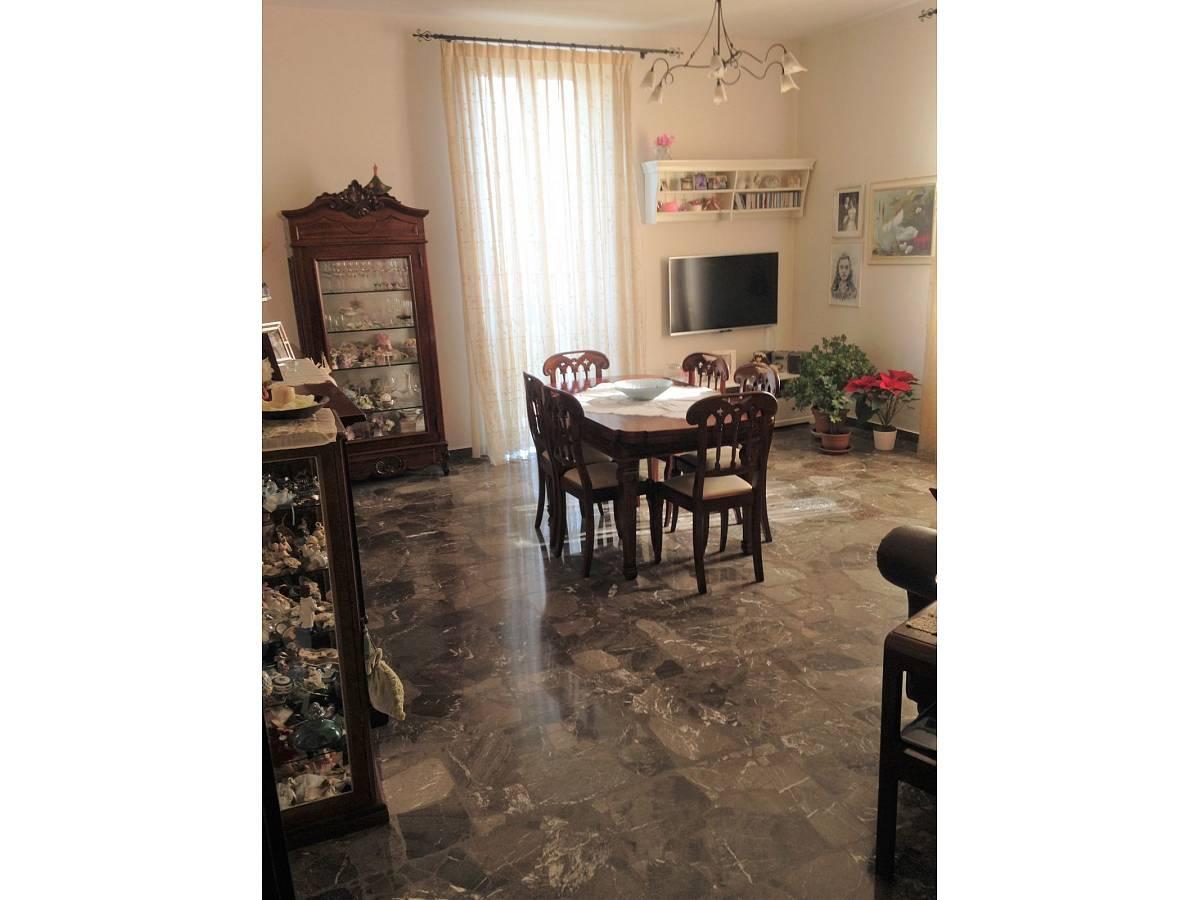Appartamento in vendita in via federico salomone 162 zona Pietragrossa - Picena a Chieti - 4943439 foto 4