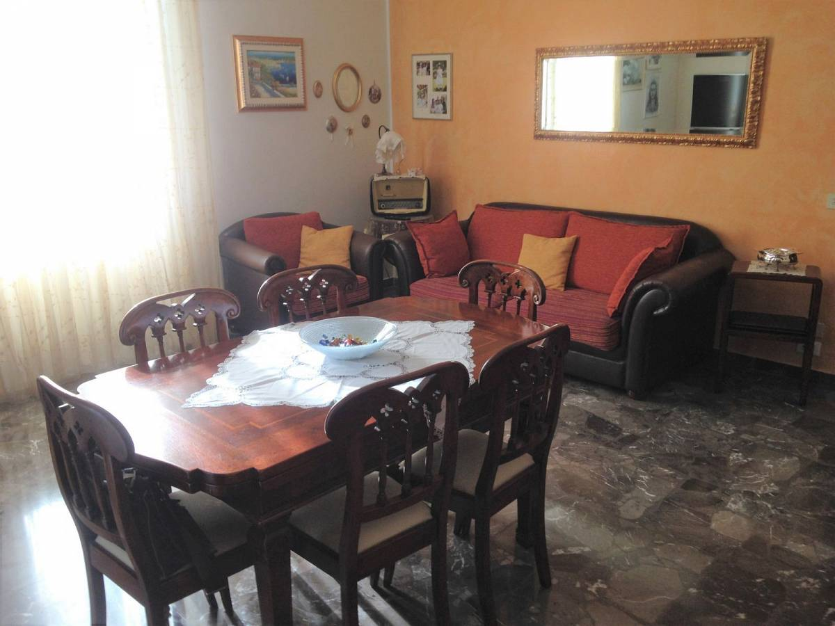 Appartamento in vendita in via federico salomone 162 zona Pietragrossa - Picena a Chieti - 4943439 foto 5