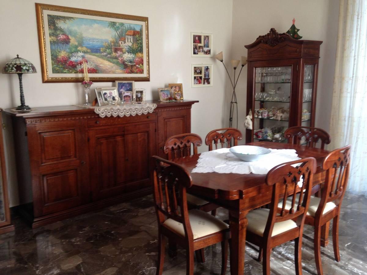 Appartamento in vendita in via federico salomone 162 zona Pietragrossa - Picena a Chieti - 4943439 foto 6