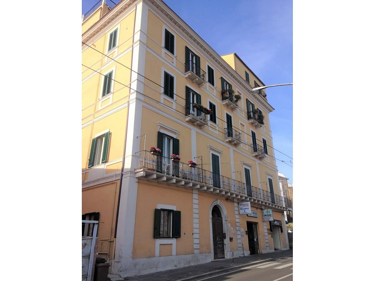 Appartamento in vendita in via federico salomone 162 zona Pietragrossa - Picena a Chieti - 4943439 foto 1