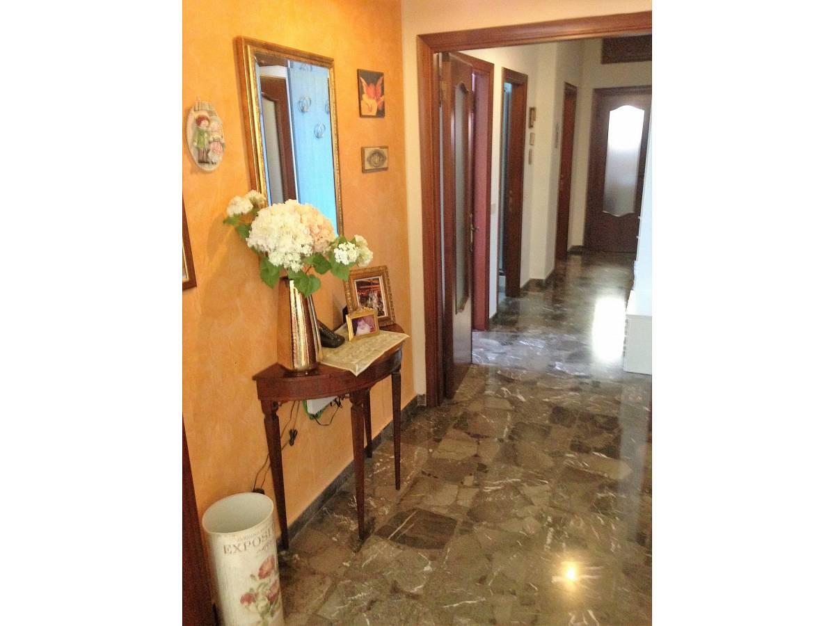 Appartamento in vendita in via federico salomone 162 zona Pietragrossa - Picena a Chieti - 4943439 foto 7