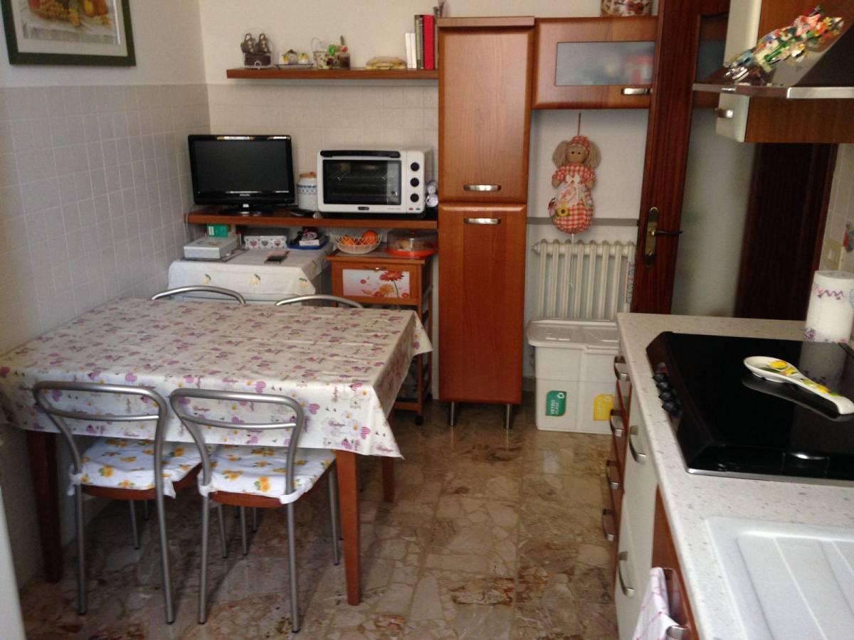 Appartamento in vendita in via federico salomone 162 zona Pietragrossa - Picena a Chieti - 4943439 foto 9