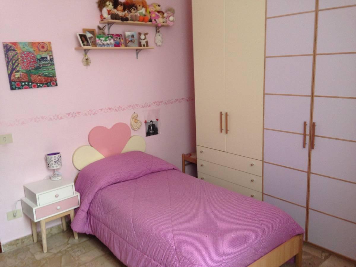 Appartamento in vendita in via federico salomone 162 zona Pietragrossa - Picena a Chieti - 4943439 foto 10