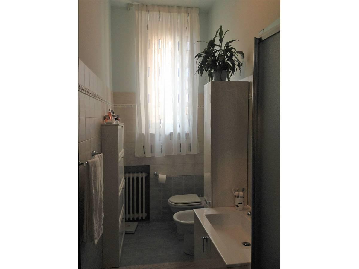 Appartamento in vendita in via federico salomone 162 zona Pietragrossa - Picena a Chieti - 4943439 foto 13