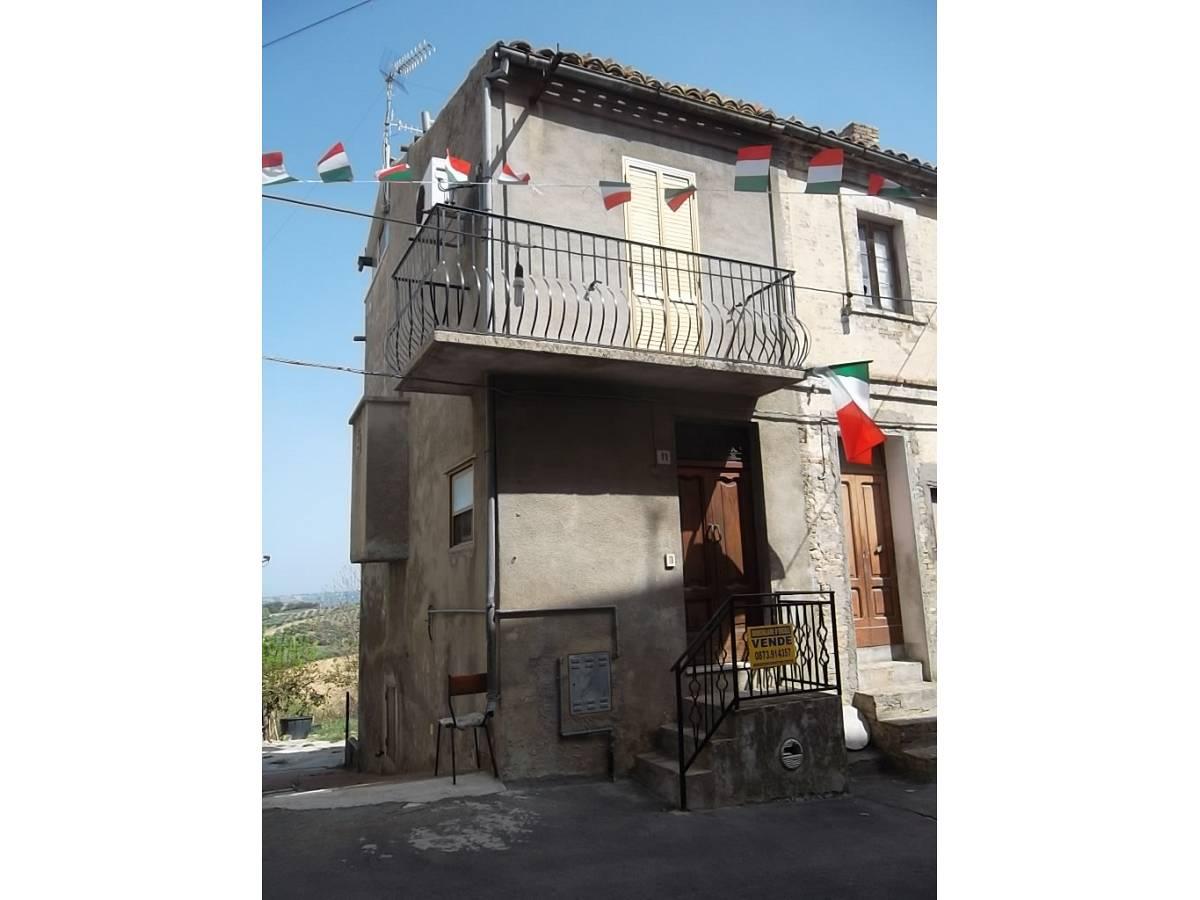 Casa indipendente in vendita in   a Scerni - 2388792 foto 2