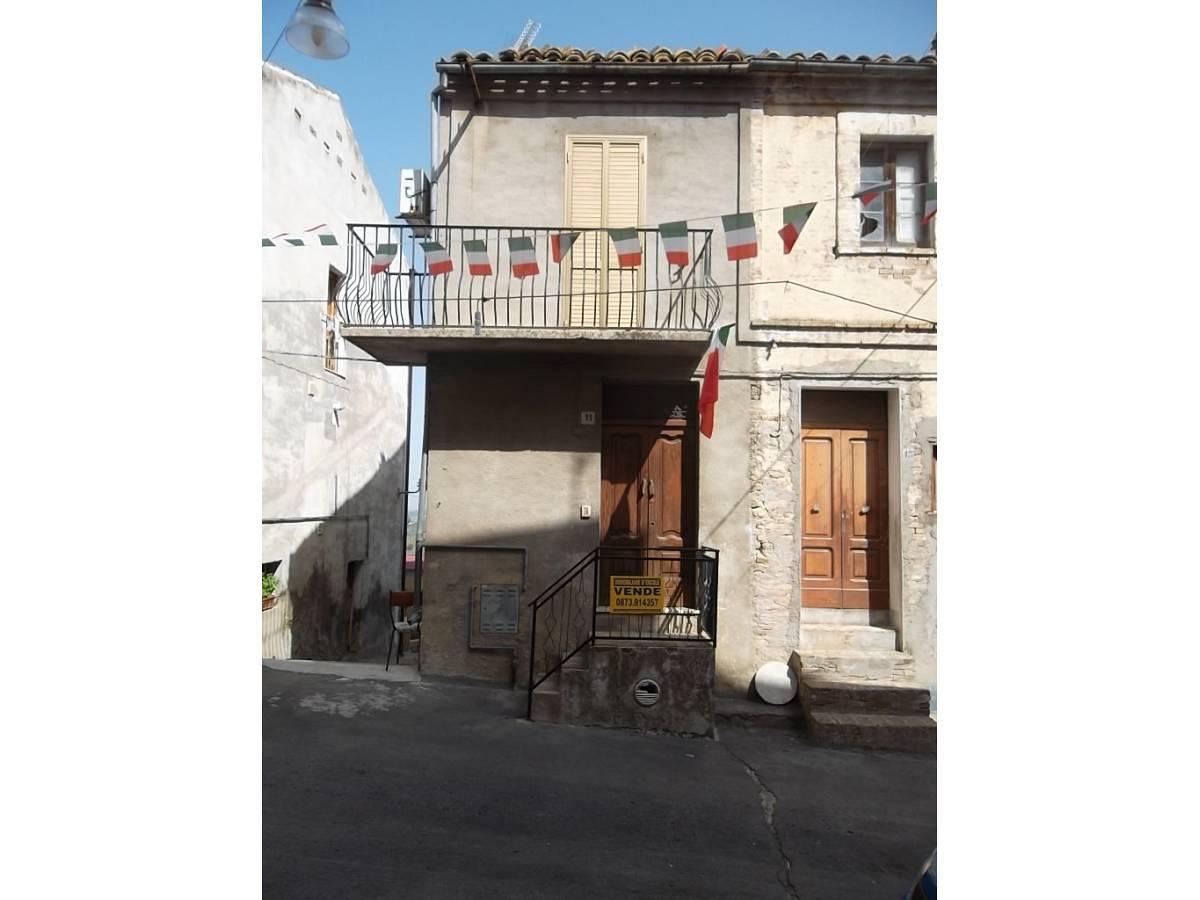 Casa indipendente in vendita in   a Scerni - 2388792 foto 1