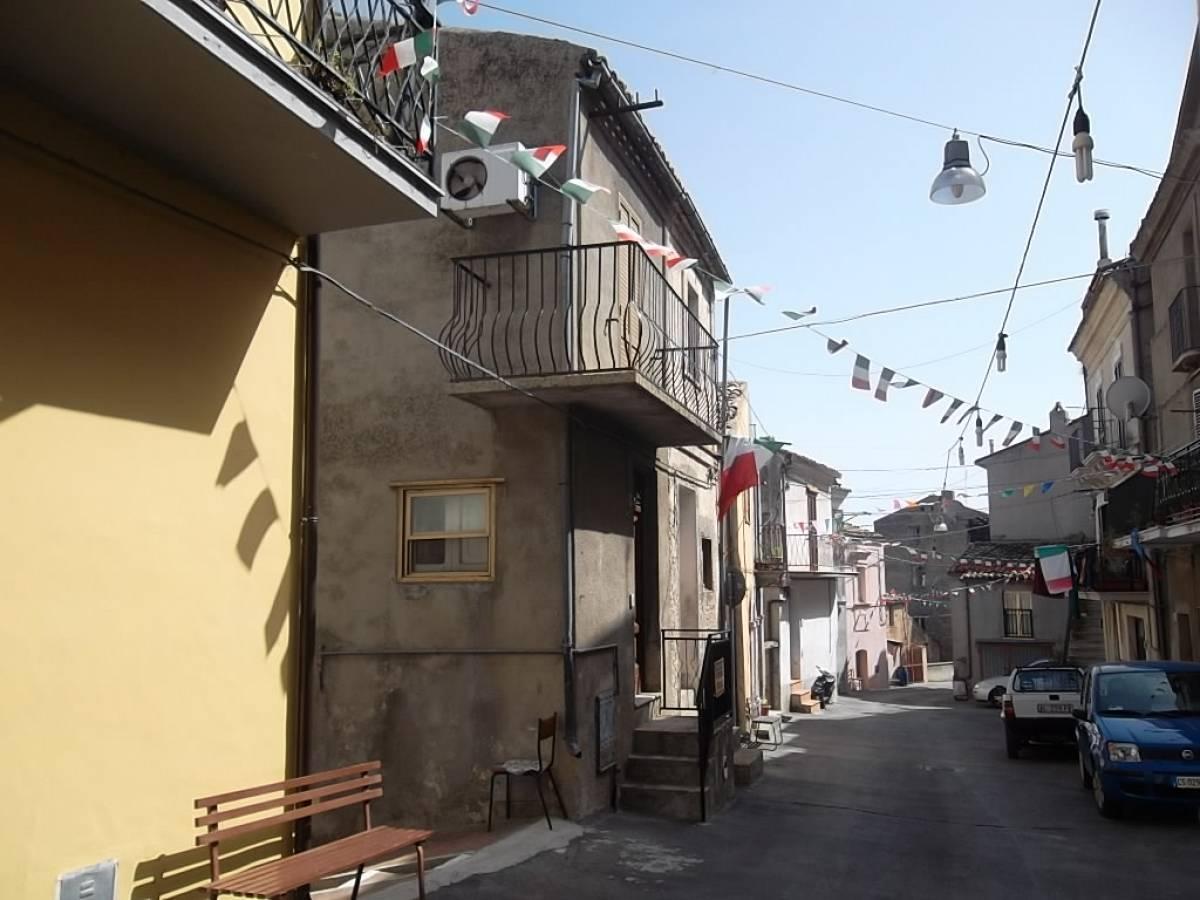 Casa indipendente in vendita in   a Scerni - 2388792 foto 3