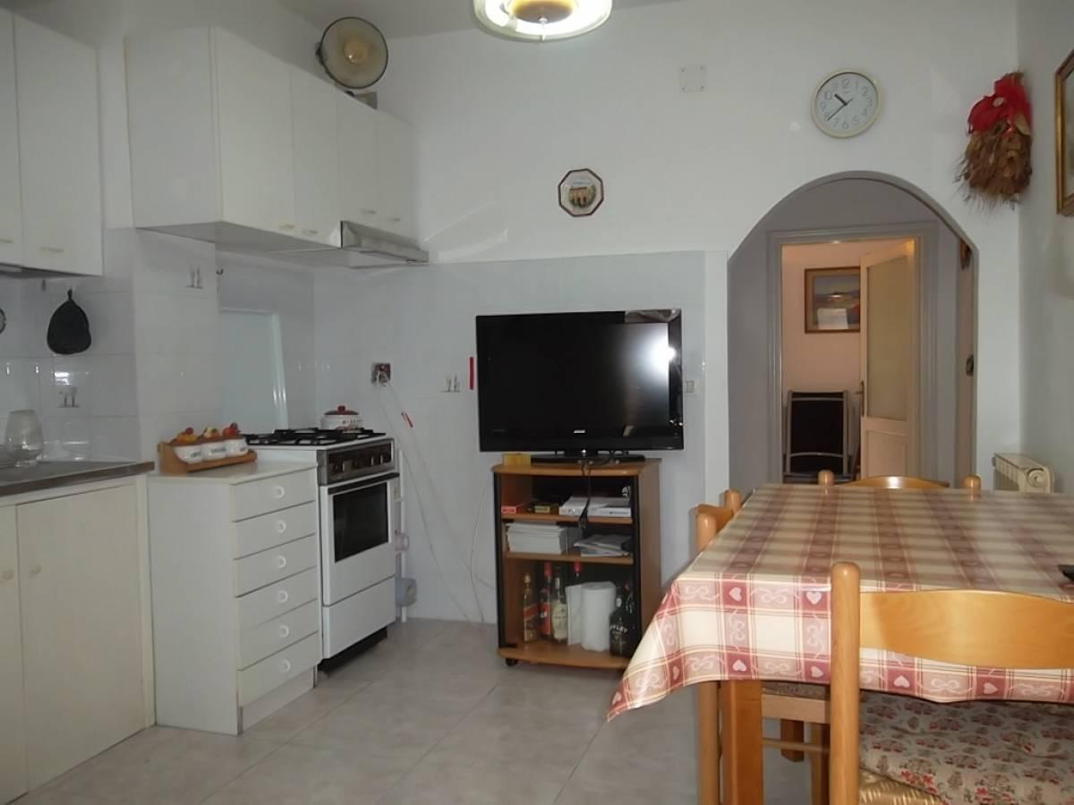 Casa indipendente in vendita in   a Scerni - 2388792 foto 5