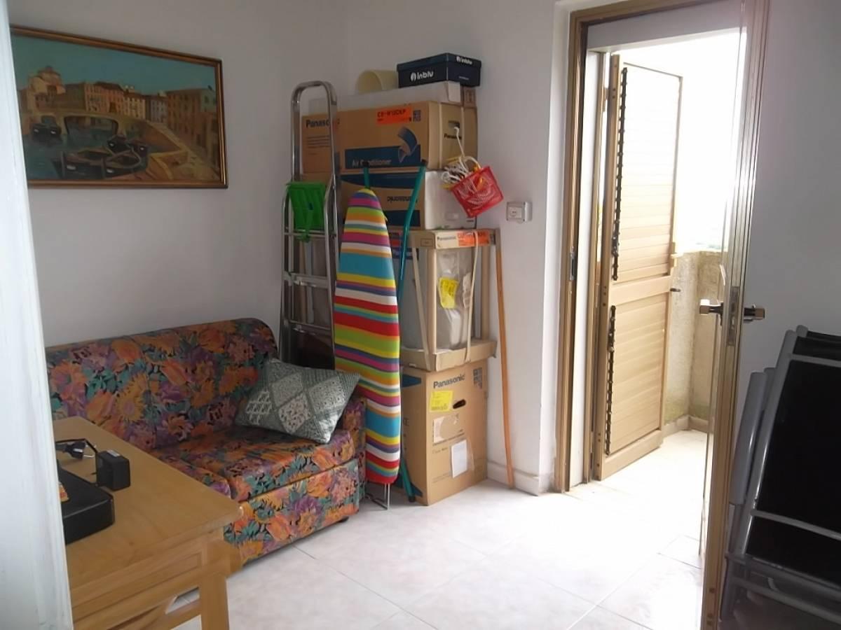 Casa indipendente in vendita in   a Scerni - 2388792 foto 6