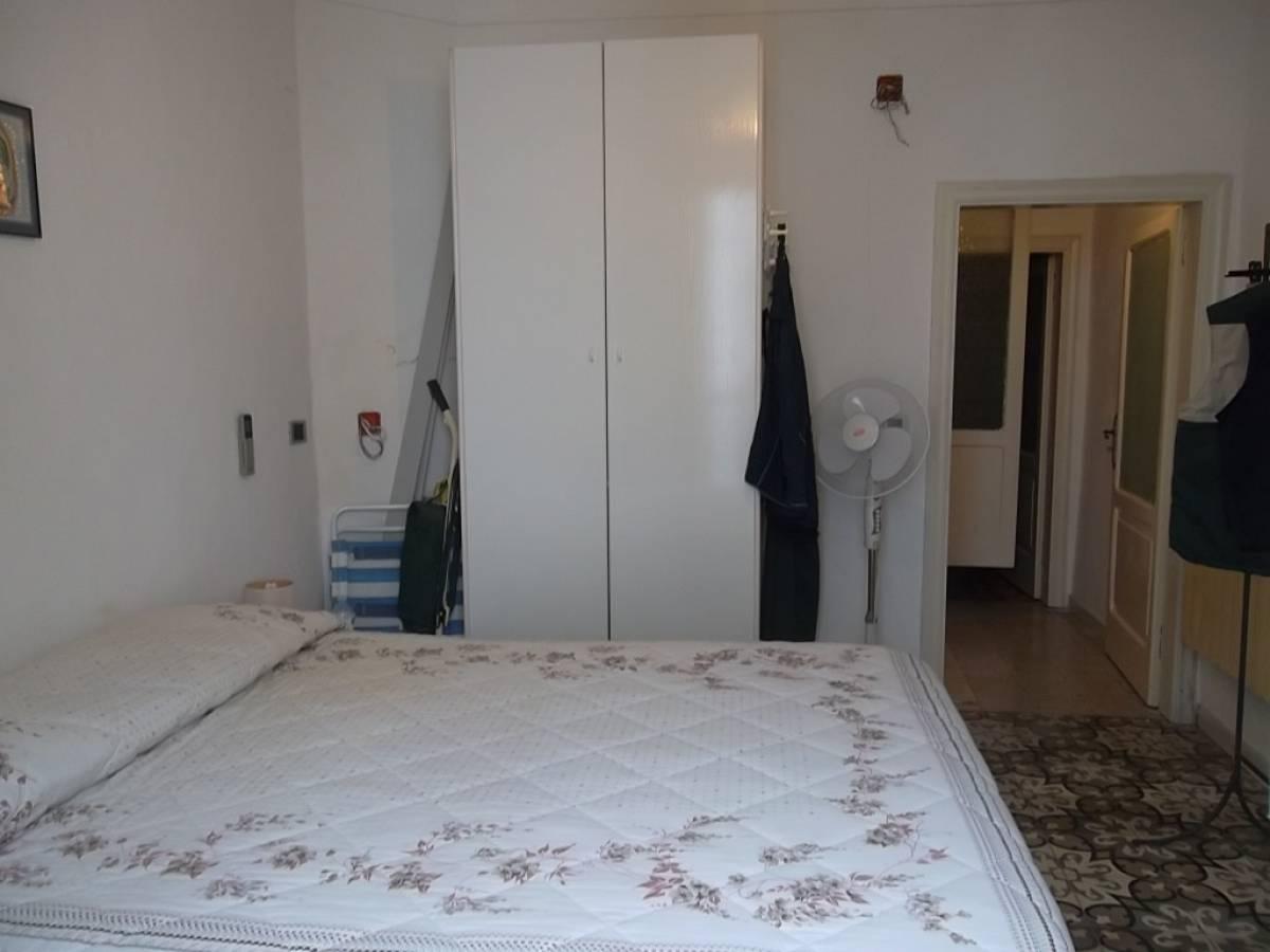 Casa indipendente in vendita in   a Scerni - 2388792 foto 7