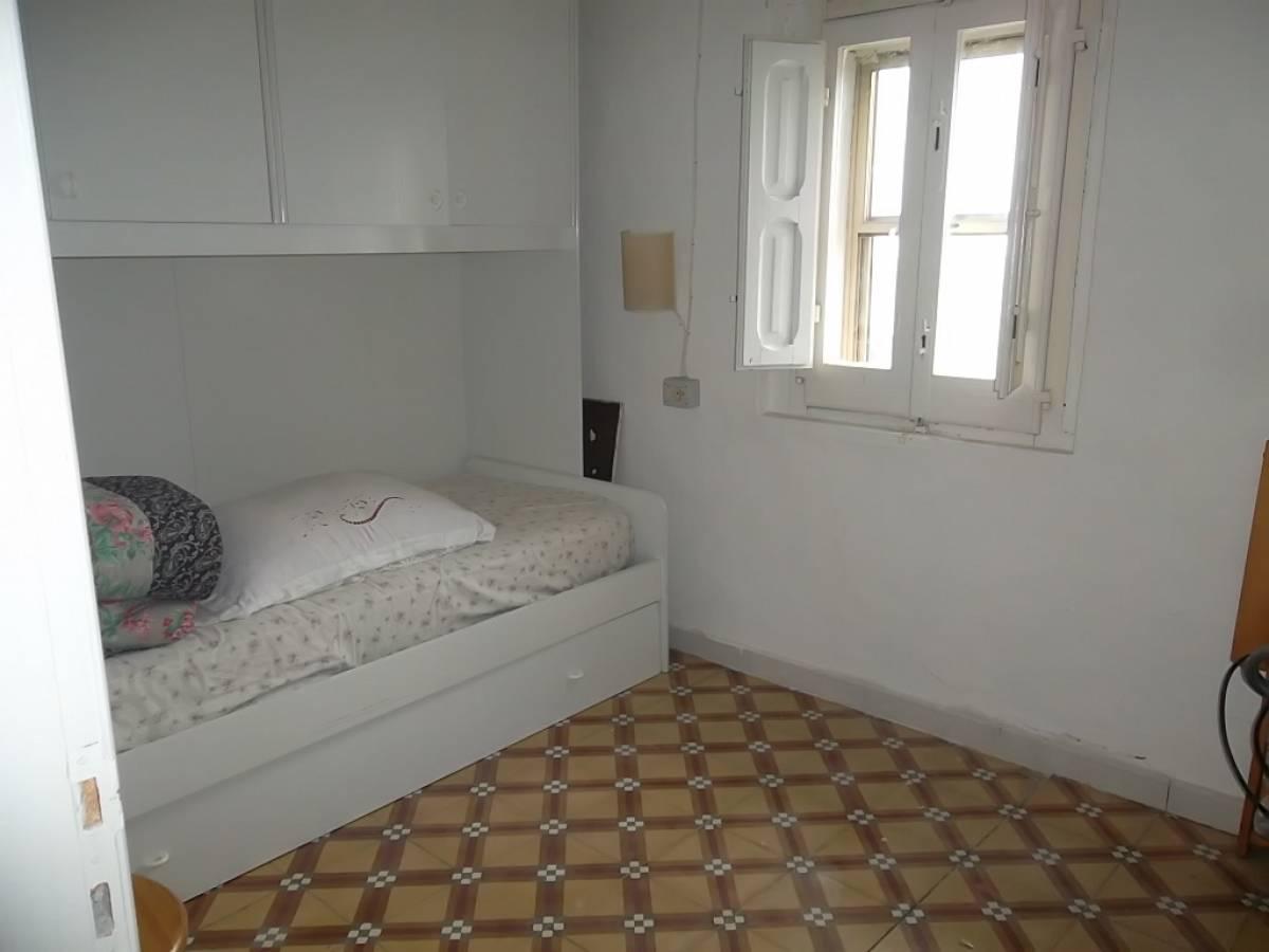 Casa indipendente in vendita in   a Scerni - 2388792 foto 9