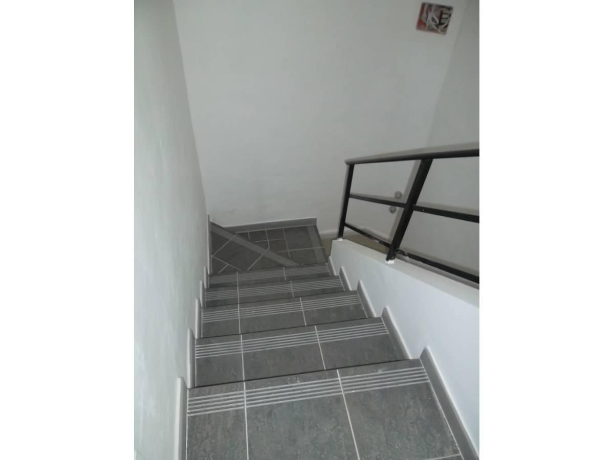 Casa indipendente in vendita in   a Scerni - 2388792 foto 10