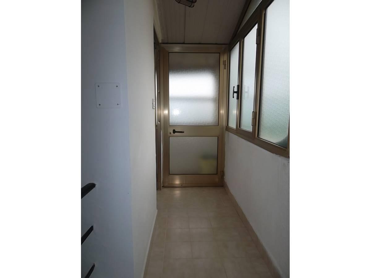 Casa indipendente in vendita in   a Scerni - 2388792 foto 11
