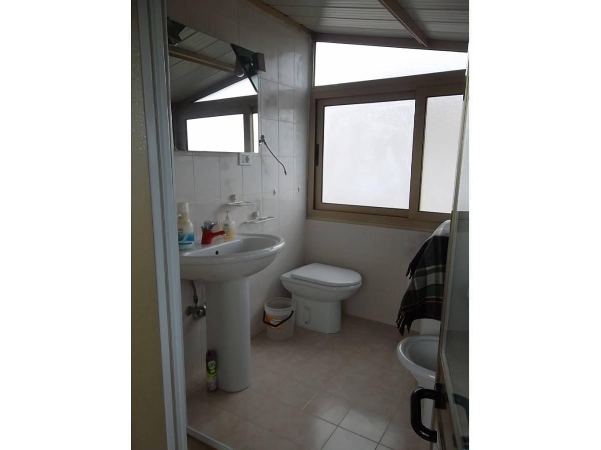 Casa indipendente in vendita in   a Scerni - 2388792 foto 12