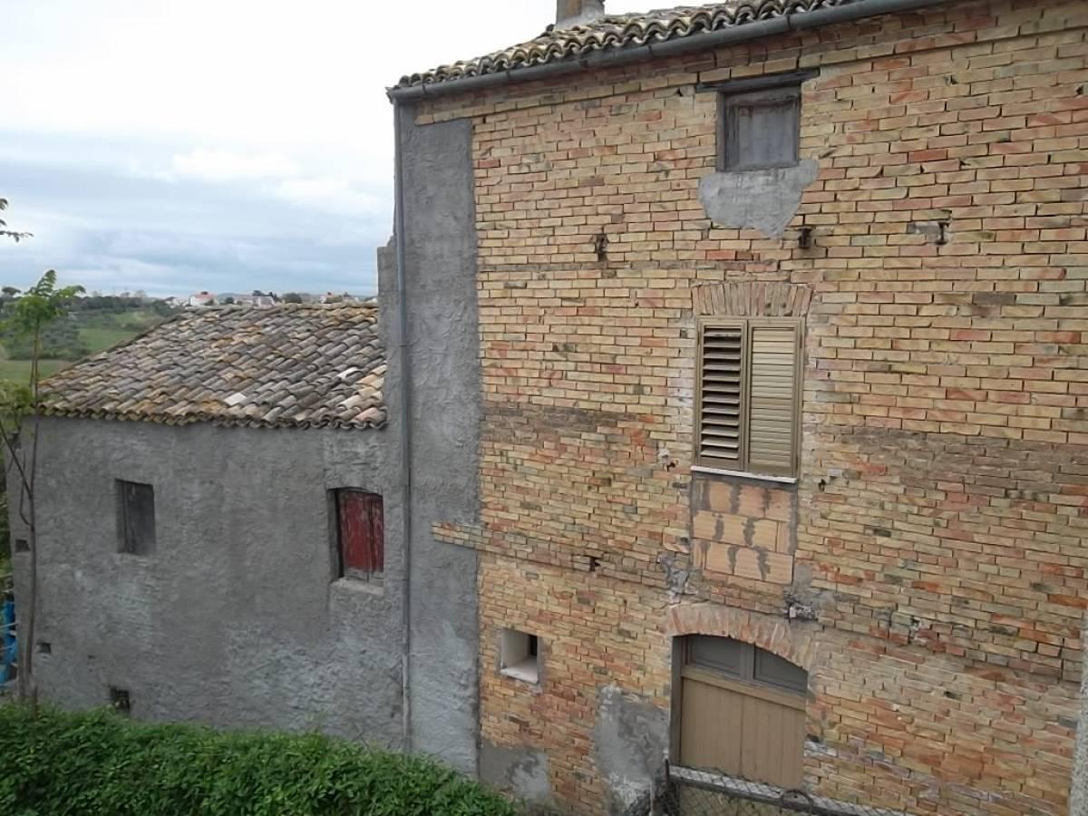 Casa indipendente in vendita in   a Scerni - 2388792 foto 15