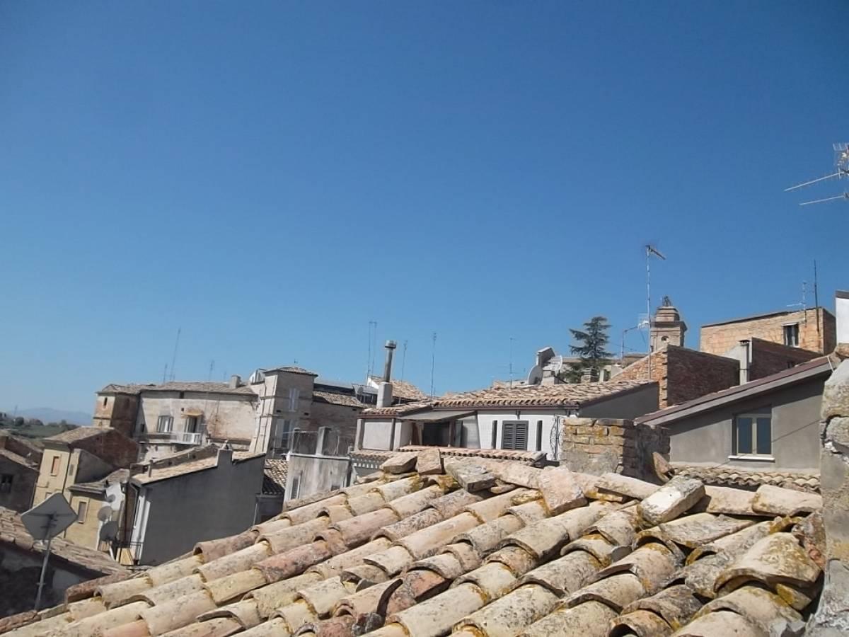 Casa indipendente in vendita in   a Scerni - 2388792 foto 23