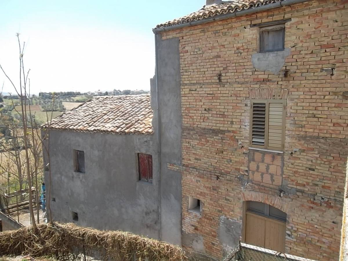 Casa indipendente in vendita in   a Scerni - 2388792 foto 22