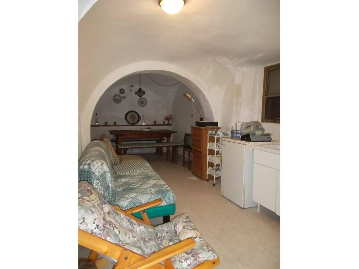 Casa indipendente in vendita in   a Scerni - 2388792 foto 24