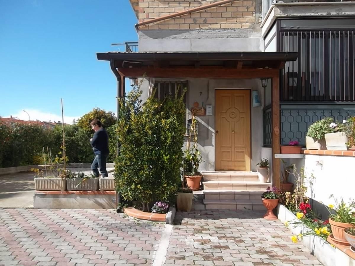 Villa bifamiliare in vendita in   a Casalbordino - 7380075 foto 2
