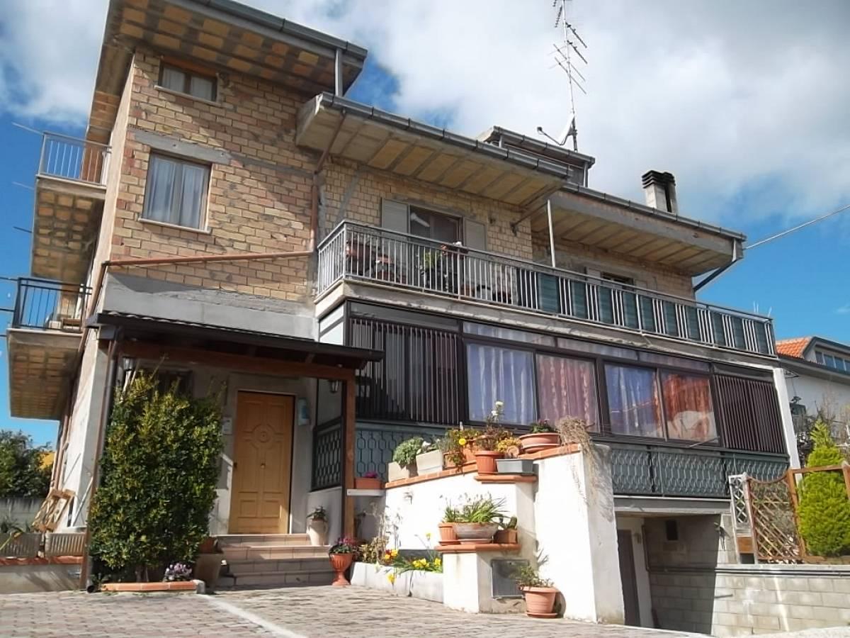 Villa bifamiliare in vendita in   a Casalbordino - 7380075 foto 3