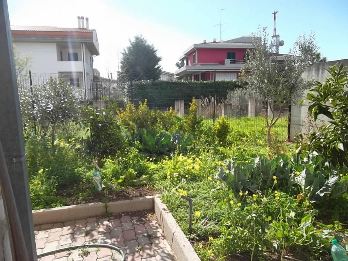 Villa bifamiliare in vendita in   a Casalbordino - 7380075 foto 4