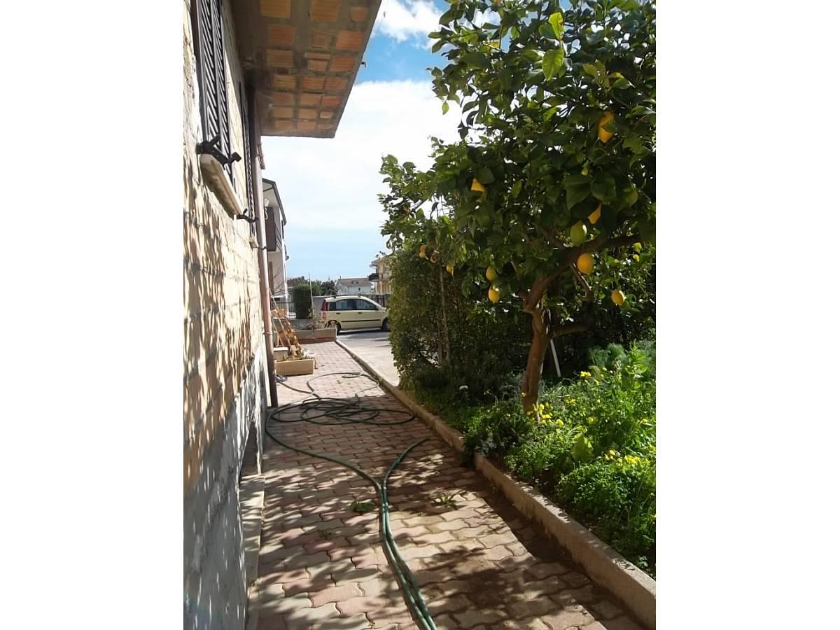 Villa bifamiliare in vendita in   a Casalbordino - 7380075 foto 5