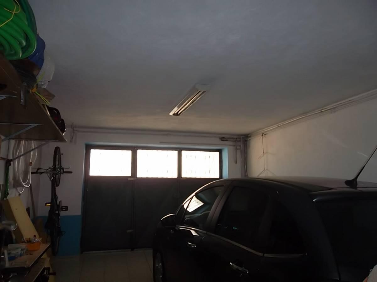 Villa bifamiliare in vendita in   a Casalbordino - 7380075 foto 6
