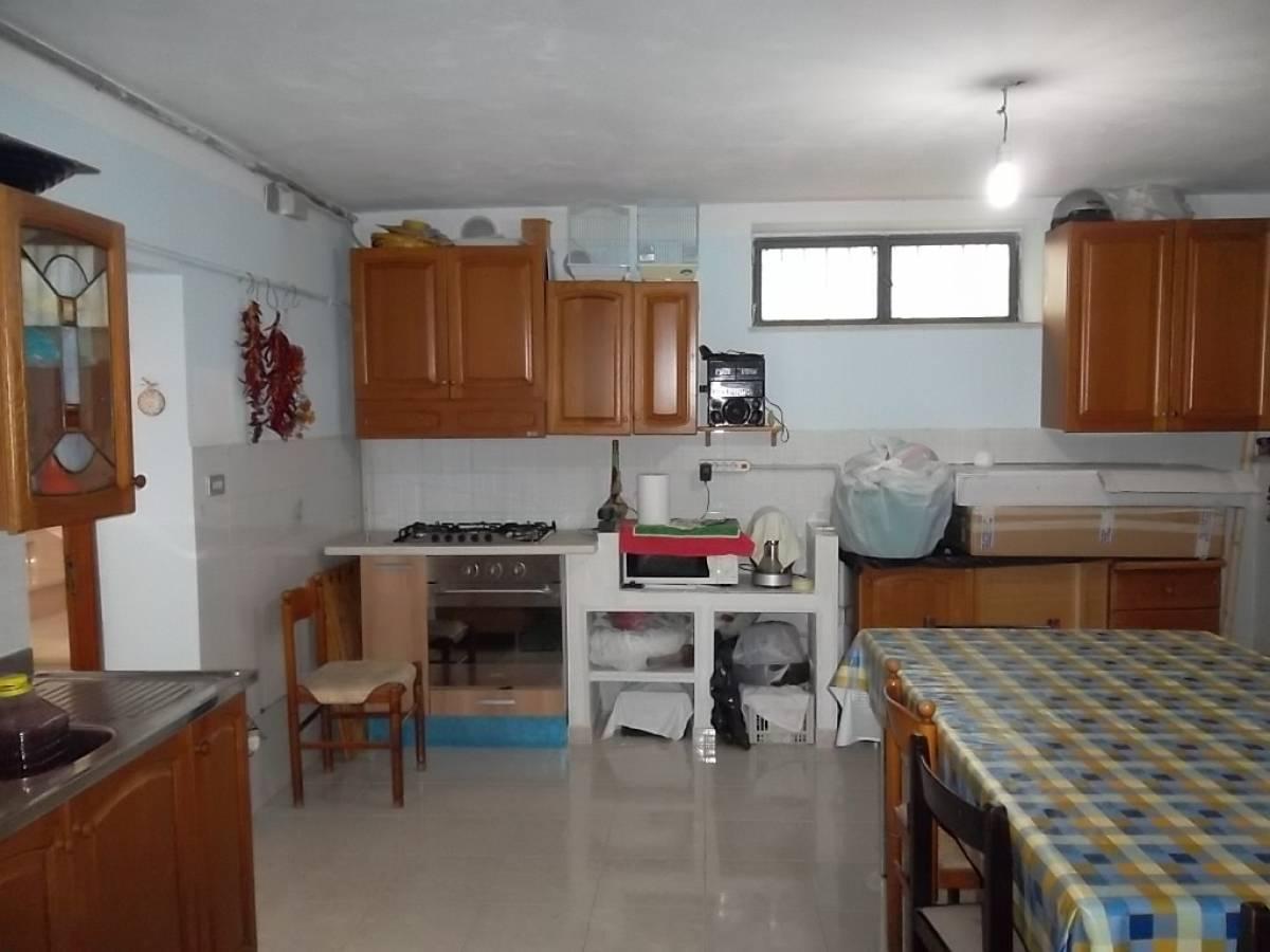 Villa bifamiliare in vendita in   a Casalbordino - 7380075 foto 7