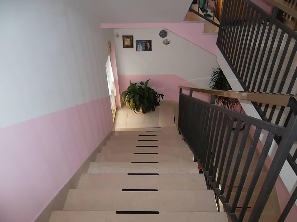 Villa bifamiliare in vendita in   a Casalbordino - 7380075 foto 8