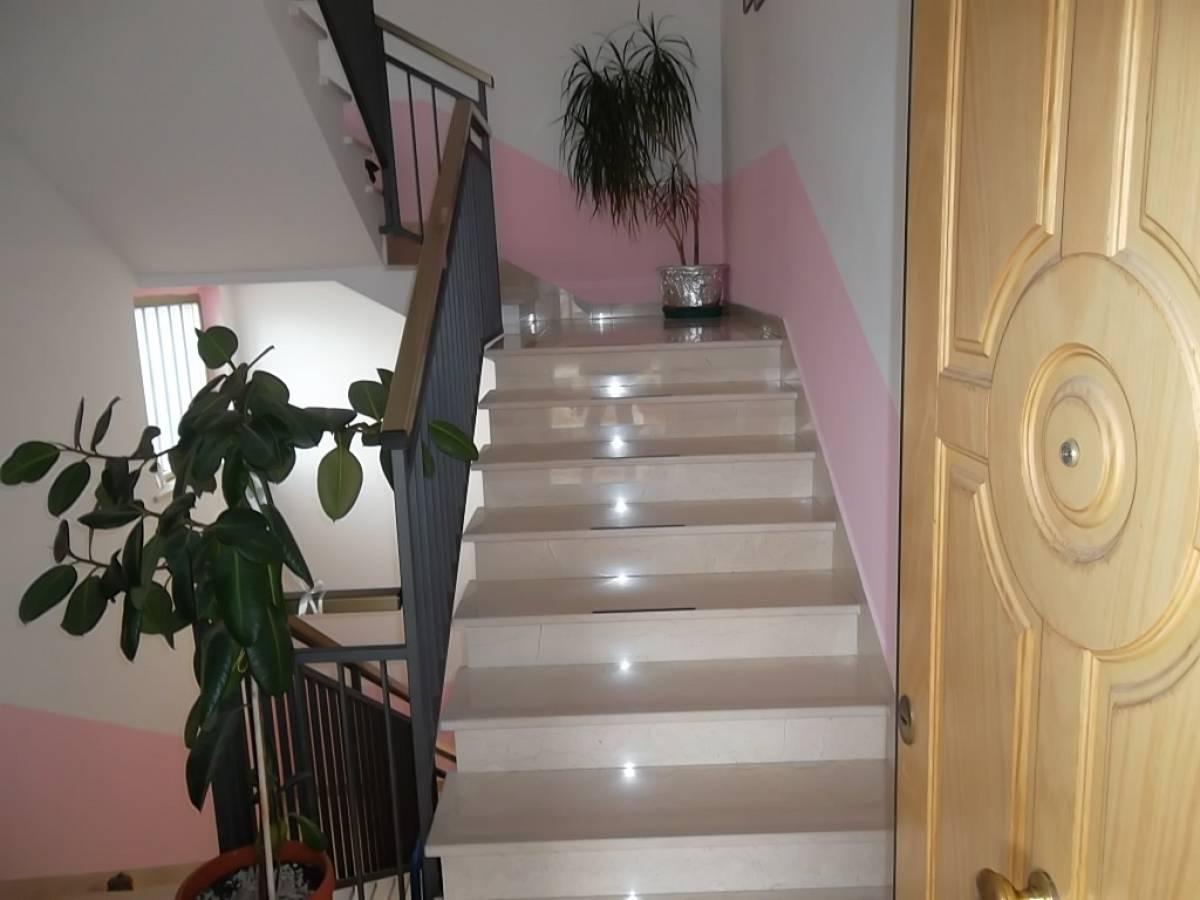 Villa bifamiliare in vendita in   a Casalbordino - 7380075 foto 9