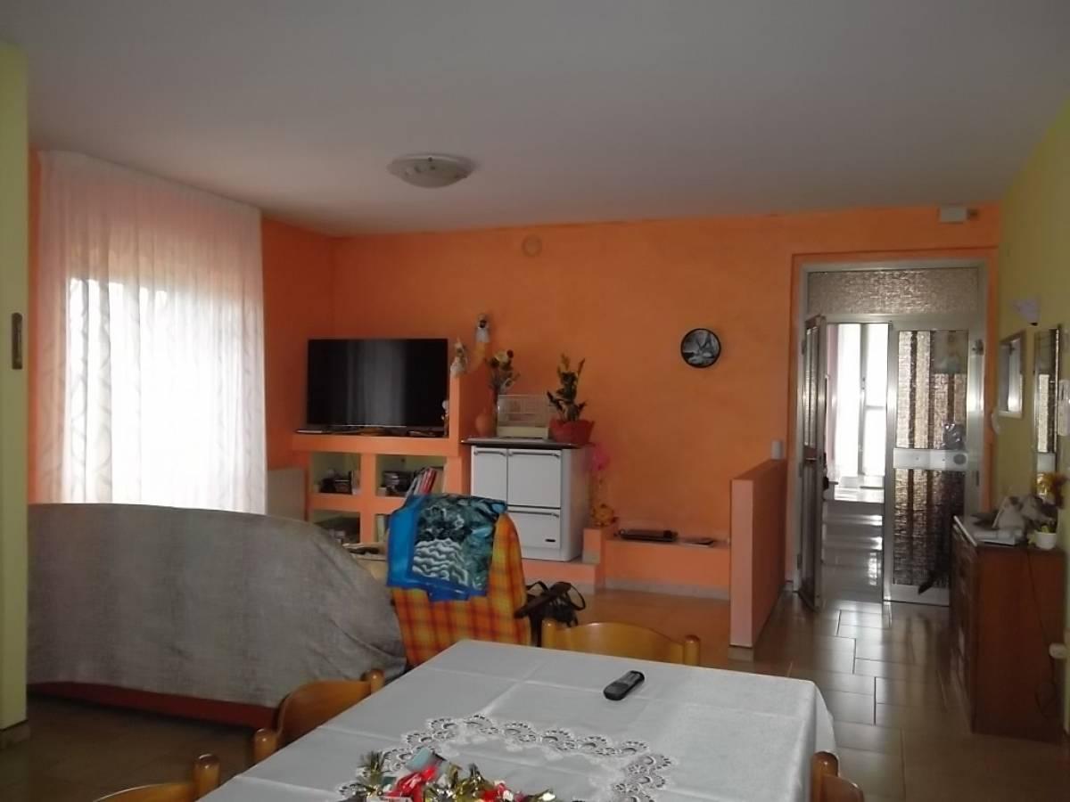 Villa bifamiliare in vendita in   a Casalbordino - 7380075 foto 12