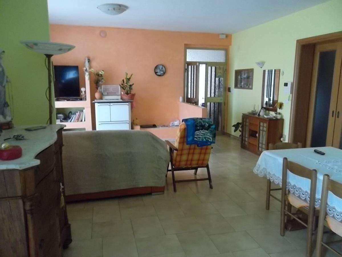 Villa bifamiliare in vendita in   a Casalbordino - 7380075 foto 13
