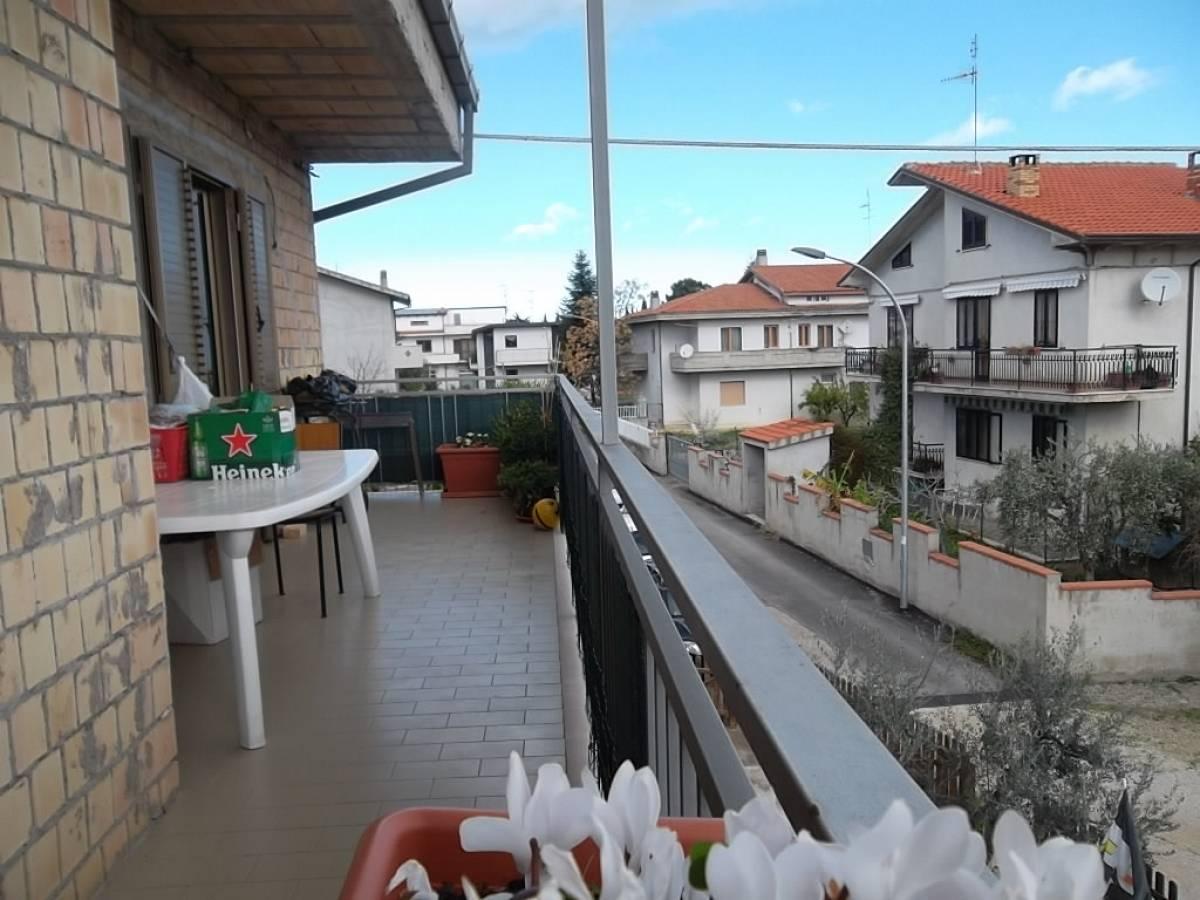 Villa bifamiliare in vendita in   a Casalbordino - 7380075 foto 17