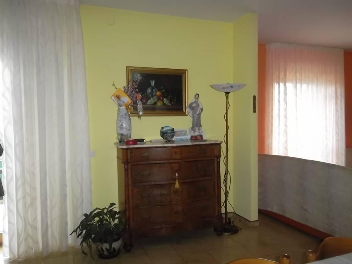 Villa bifamiliare in vendita in   a Casalbordino - 7380075 foto 18