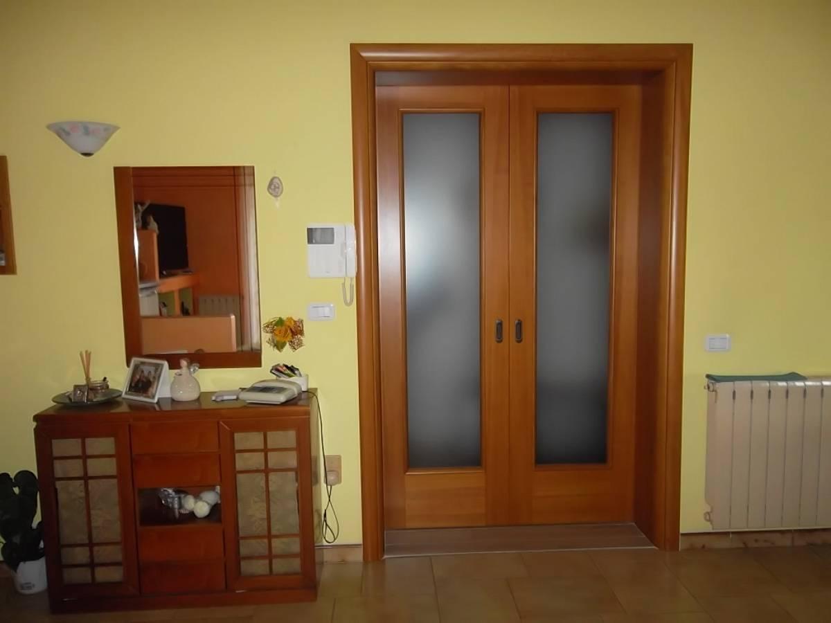 Villa bifamiliare in vendita in   a Casalbordino - 7380075 foto 19