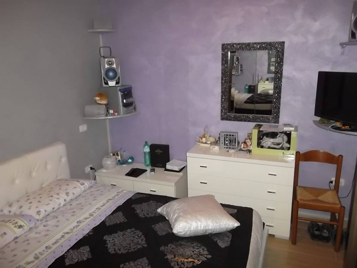 Villa bifamiliare in vendita in   a Casalbordino - 7380075 foto 21