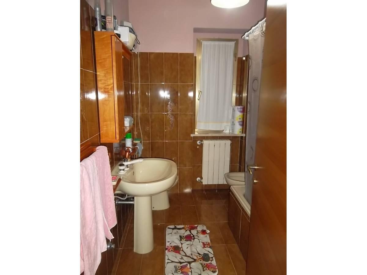 Villa bifamiliare in vendita in   a Casalbordino - 7380075 foto 22
