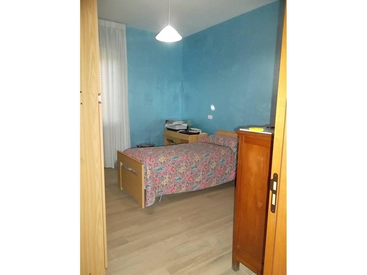 Villa bifamiliare in vendita in   a Casalbordino - 7380075 foto 23