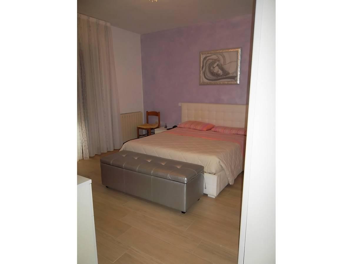 Villa bifamiliare in vendita in   a Casalbordino - 7380075 foto 24