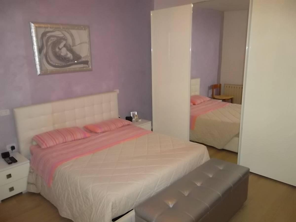 Villa bifamiliare in vendita in   a Casalbordino - 7380075 foto 25