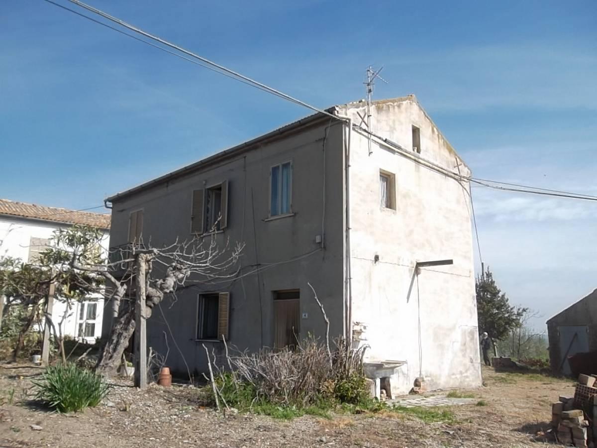 Casale o Rustico in vendita in   a Gissi - 1562572 foto 2