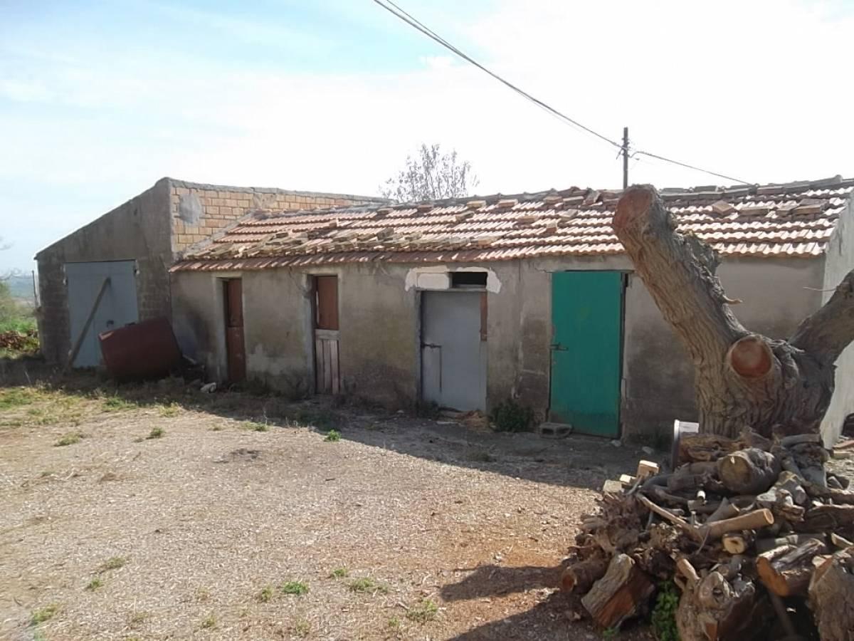 Casale o Rustico in vendita in   a Gissi - 1562572 foto 4