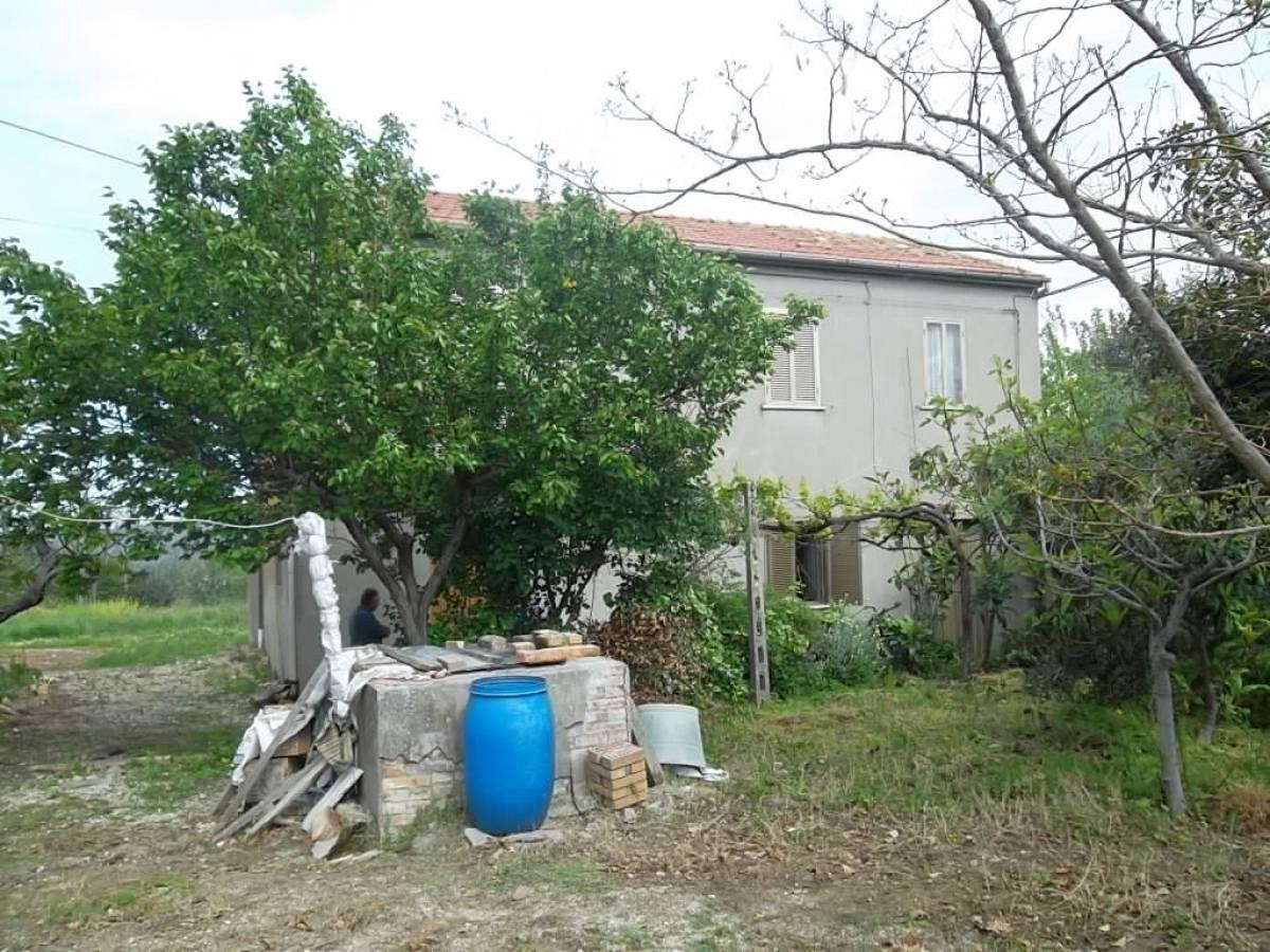 Casale o Rustico in vendita in   a Gissi - 1562572 foto 7
