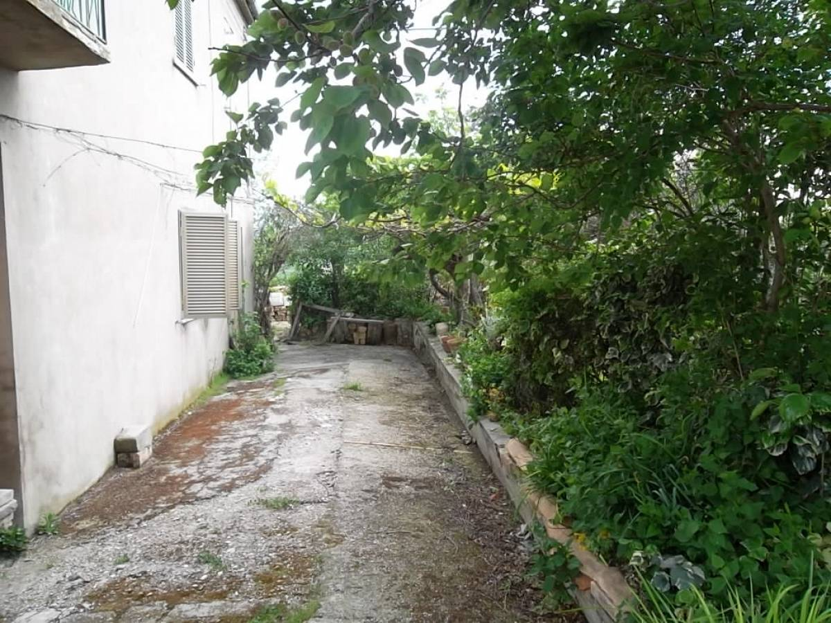 Casale o Rustico in vendita in   a Gissi - 1562572 foto 8