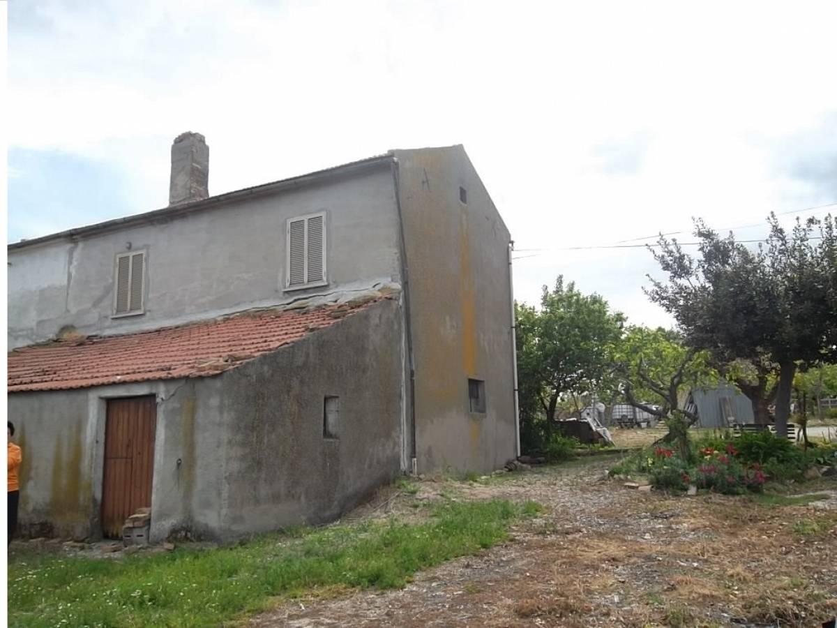 Casale o Rustico in vendita in   a Gissi - 1562572 foto 10