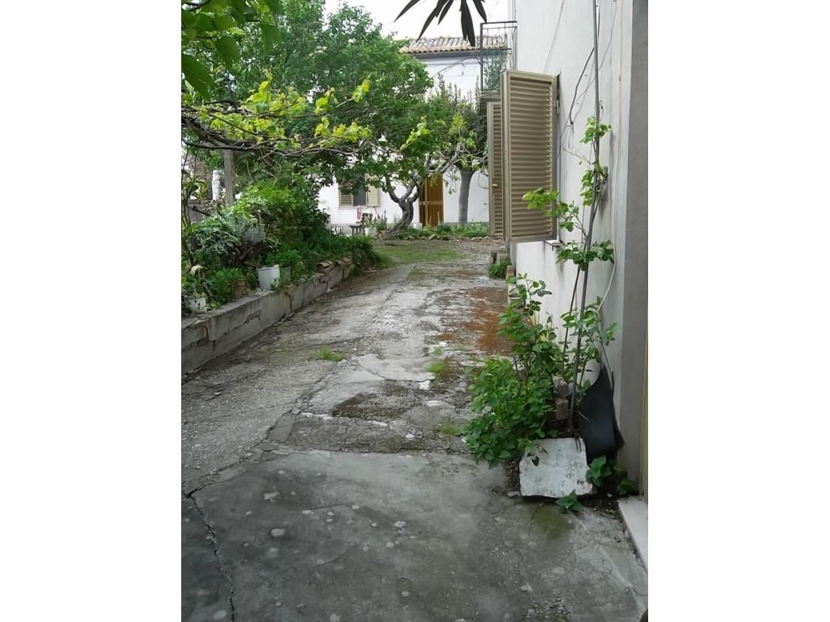Casale o Rustico in vendita in   a Gissi - 1562572 foto 12