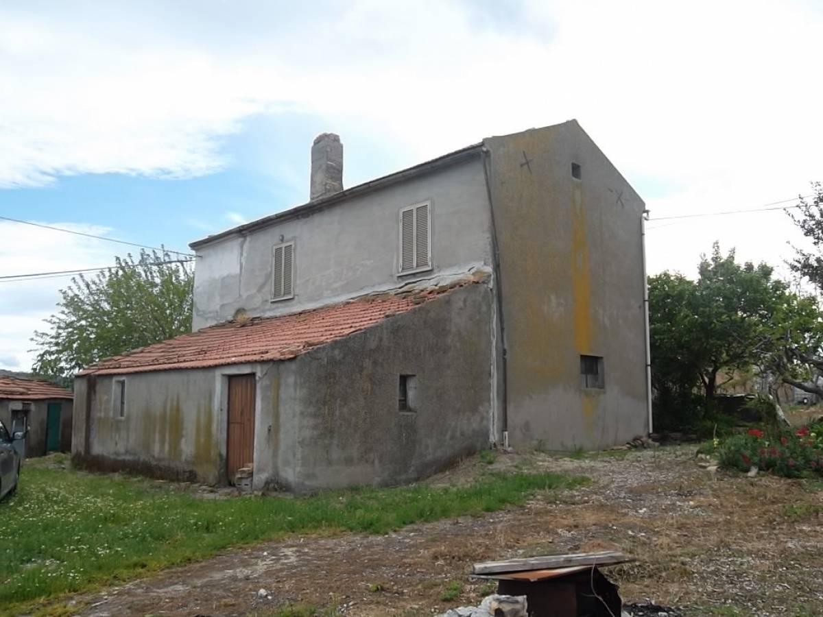 Casale o Rustico in vendita in   a Gissi - 1562572 foto 1